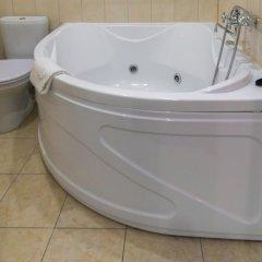 Гостиница РА на Невском 102 3* Номер Комфорт с 2 отдельными кроватями фото 3