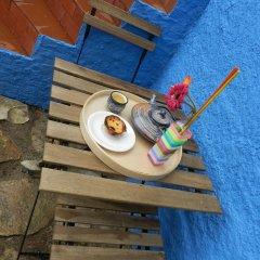 Отель Peniche Blue Wave Home детские мероприятия