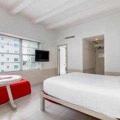 Townhouse Hotel 3* Стандартный номер с различными типами кроватей фото 5