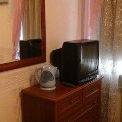 Respect Aparts Hostel Минск удобства в номере фото 2