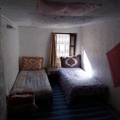 Отель Dar Ziat Марокко, Фес - отзывы, цены и фото номеров - забронировать отель Dar Ziat онлайн балкон