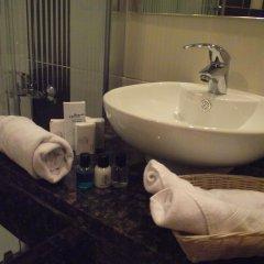 Отель Crystal Suites 3* Стандартный номер с различными типами кроватей