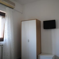 Отель B&B AnnaVì Стандартный номер фото 22
