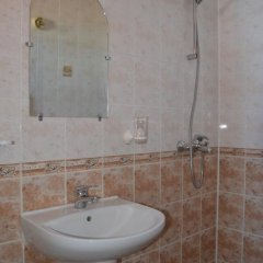 Отель Guest House Rubin 2 2* Стандартный номер фото 8