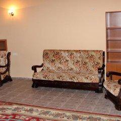 Отель Nitsa Номер категории Эконом с различными типами кроватей фото 5
