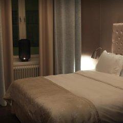 Lydmar Hotel 5* Стандартный номер