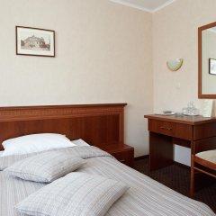 Гостиница Националь 3* Стандартный номер с различными типами кроватей фото 2