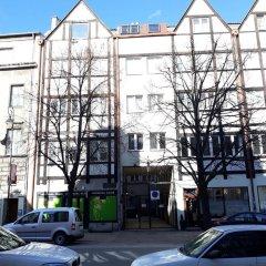 Отель Apartament Gdańsk Starówka Польша, Гданьск - отзывы, цены и фото номеров - забронировать отель Apartament Gdańsk Starówka онлайн парковка