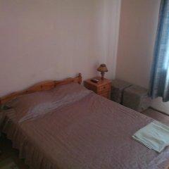 Отель Ambrozia Guest Rooms Сандански комната для гостей фото 3