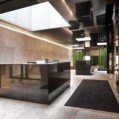 Отель Exclusive Apartments Panska Польша, Варшава - отзывы, цены и фото номеров - забронировать отель Exclusive Apartments Panska онлайн бассейн