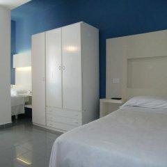 Hotel Desire' комната для гостей