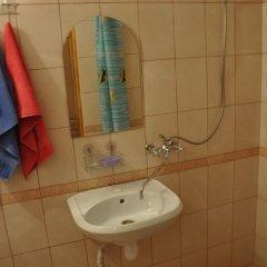 Гостиница Меблированные комнаты Белые Ночи ванная фото 3