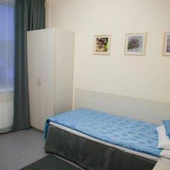 Гостиница NORD 2* Стандартный номер с различными типами кроватей фото 8