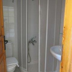 Kulube Hotel 3* Люкс повышенной комфортности с различными типами кроватей фото 11