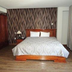Апартаменты White Swan Apartment Апартаменты с различными типами кроватей