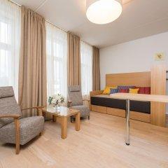 Отель Angleterre Apartments Эстония, Таллин - 2 отзыва об отеле, цены и фото номеров - забронировать отель Angleterre Apartments онлайн детские мероприятия