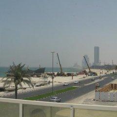 Отель Green House Resort пляж фото 2