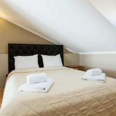 Отель Royem Suites комната для гостей фото 7