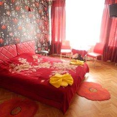 Отель Asimarė Литва, Вильнюс - отзывы, цены и фото номеров - забронировать отель Asimarė онлайн комната для гостей фото 3