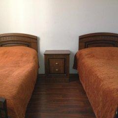 Гостевой Дом Рафаэль Номер Комфорт с двуспальной кроватью фото 21