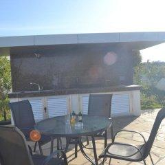 Отель Harmony Hillside Views Кипр, Протарас - отзывы, цены и фото номеров - забронировать отель Harmony Hillside Views онлайн