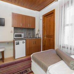Kadirga Mansion Турция, Стамбул - отзывы, цены и фото номеров - забронировать отель Kadirga Mansion онлайн в номере