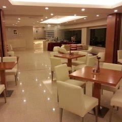 JI Hotel Culture Center Tianjin питание фото 3