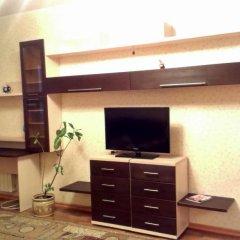 Гостиница on Pobedy Avenue в Курске отзывы, цены и фото номеров - забронировать гостиницу on Pobedy Avenue онлайн Курск удобства в номере