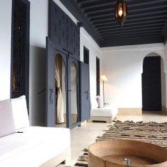Отель Riad Dar-K Марокко, Марракеш - отзывы, цены и фото номеров - забронировать отель Riad Dar-K онлайн комната для гостей фото 4