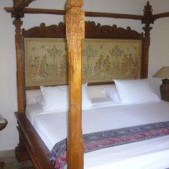 Отель Matahari Beach Resort & Spa 5* Стандартный номер с различными типами кроватей фото 2