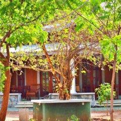 Отель Pelican View Cottages Шри-Ланка, Катарагама - отзывы, цены и фото номеров - забронировать отель Pelican View Cottages онлайн фото 2