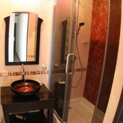 Гостиница Al Tumur фото 12