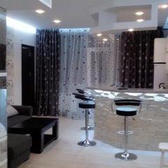 Отель La'Tuka Apartments Грузия, Тбилиси - отзывы, цены и фото номеров - забронировать отель La'Tuka Apartments онлайн спа
