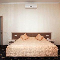 Отель GONCHAR 3* Стандартный номер фото 2