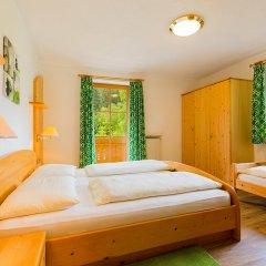 Отель Garni Bergland Рачинес-Ратскингс детские мероприятия фото 2