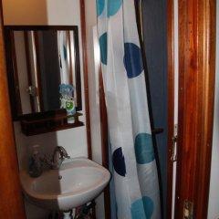 Отель MS Mary -Nyhavn ванная фото 2