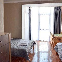 Гостиница Prohlada Inn Номер Комфорт с различными типами кроватей фото 11
