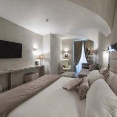 Отель Tree Charme Pantheon Рим удобства в номере фото 2