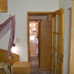 Colorina Apart Hotel & Spa 3* Апартаменты фото 7