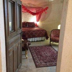 Demisos Caves Стандартный номер с различными типами кроватей фото 20