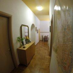 Отель Daffodil in Roma San Pietro удобства в номере фото 2