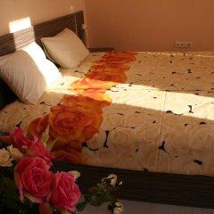 Rose Garden Hotel 4* Апартаменты фото 6