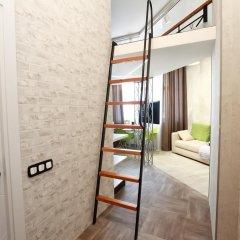 Апартаменты ReHome24 Апартаменты