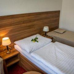 Hotel Saffron 4* Люкс с различными типами кроватей фото 3