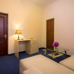 Отель 14th Floor Hotel Армения, Ереван - 3 отзыва об отеле, цены и фото номеров - забронировать отель 14th Floor Hotel онлайн удобства в номере фото 2