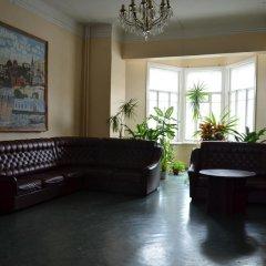 Гостиница Волга в Саратове отзывы, цены и фото номеров - забронировать гостиницу Волга онлайн Саратов спа