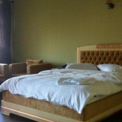 Отель Ador Resort комната для гостей фото 5