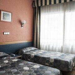 Ronda House Hotel 3* Стандартный номер с различными типами кроватей фото 9