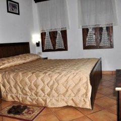 Hotel Guva Mangalem комната для гостей фото 3