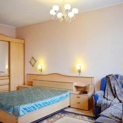 Апартаменты на Проспекте Ленина детские мероприятия